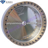 diamond glass grinding wheels Inside Segmented Diamond Wheel for glass grinding
