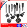 China Manufacture Fast Delivery Custom Made Milling Cutter