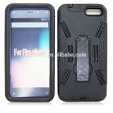 2 in 1 high quality armor case for Amazon Fire Phone various color