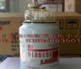 cummins oil filter 19816