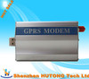 wavecom fastrack m1306b gsm/gprs modem,DUAL BAND USB GSM MODEM MC39