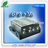 Low cost 4ch Mini DVR Recorder CCTV security system ,3G mobile DVR with GPS tracker