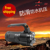 Hot selling Cree led flashlight with 4XCree XML2-T6 3800Lm