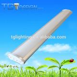 Food Industrial 5 Years Warranty High Bay LED, PF0.97 150W LED High Bay, 150W LED High Bay Light with 15000lumens