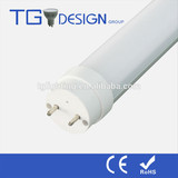 Ra>88 tuv 5ft retrofit led tubes t8 30W 7 years warranty