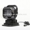 2014 New Arrival super bright led work light remote control,50w led work light portable
