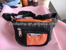 Waist Bag,fanny pack,lumbar packs