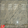 China Juparana Granite, Beige Granite, Granite Slab