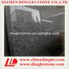 Caledonia Granite, Grey Granite, Granite Tile & Slab