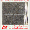 Butterfly Blue Granite, Green Granite, Granite Tile & Slab