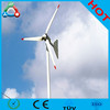 Wind And Solar Panel Hybrid 2KW Wind Generator China