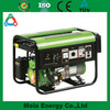 High Quality Portable 5KW Diesel Generator