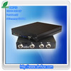 4ch Mobile DVR SD Card DVR