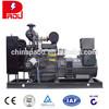 Deutz silence type diesel generator in china factory