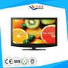 top 5 tv manufacturers hot sale lcd tv 42 inch lcd tv