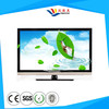 tv led 3d full hd 42 inch hd 3d led tv price tv led 42