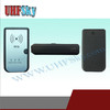 125khz rfid reader with android bluetooth reader chip rfid reader