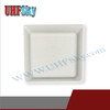 2.4ghz rfid reader with long-distance rfid reader 100m for school attendance system rfid