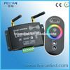 rgb Color RGB Strip led controller wifi