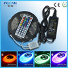 5050 60SMD/M RGB LED STRIPS, 300SMD 5050 LED STRIPS