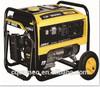Low Fuel Consumption Gasoline generator
