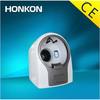 facial skin moisture analyzer HONKON-TC01