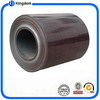 galvanized steel coil roll for refrigator use garbage can