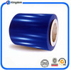galvanized steel sheet roll for roofing sheet
