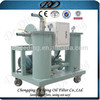 Low-temperature Diesel Engine Oil Refinery Machine