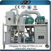 Black Turbine Combustion Engine Oil Crude Oil Refinery