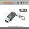 revolving usb stick swivel usb flash drives from 1gb to 64gb