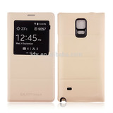 custom made cell phone case for samsung Note 4