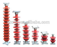 110~220kV composite post insulator