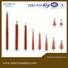 10~66kV suspension composite insulator