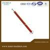 110kV suspension composite insulator