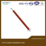 220kV suspension composite insulator