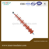 330-400kV suspension composite insulator conventional products