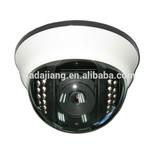 HD 1080p Camera/Portable Mini Hidden ip Camera for security