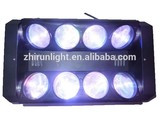 china market dj light led 4-head beam spider beam moving head light