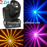Professional Touch Sharpy Beam 230W 7R Moving Head Beam Disco Light