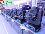 Hot Sell Sharpy Beam 200 5R Moving Head Beam Competitive Price Stage Lighting
