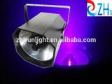 400w Super High ultraviolet output ultraviolet lamp uv wash