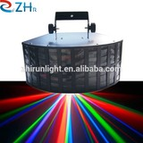 cheap christmas light led disco light /party light/dj light