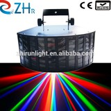 cheap christmas light led disco light /party light/dj light