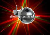 19 lens led majic ball 4*5w rgbw christmas light disco light dj light