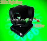 high quality 200W led spot moving head pro spot 200