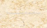 Polished Egyptian Beige Marble Tiles