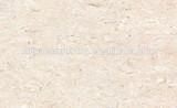 Polished Shahama Beige Marble Tiles