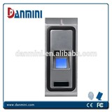 Best selling products fingerprint access control for Danmini F102