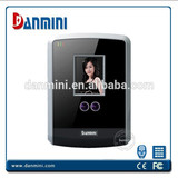 A702 face high quality recognition biometric attendance system